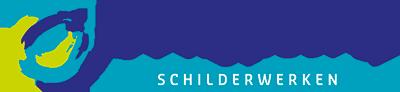 J. Rijpstra Schilderwerken Logo